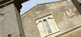 chiesa san pietro isola del giglio castello giglionews quaresima beneficenza