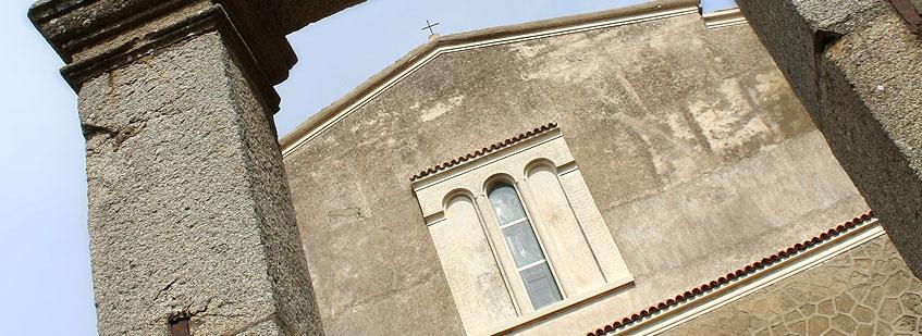 chiesa san pietro isola del giglio castello giglionews