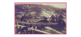 cibo pescatori slow food isola del giglio giglionews
