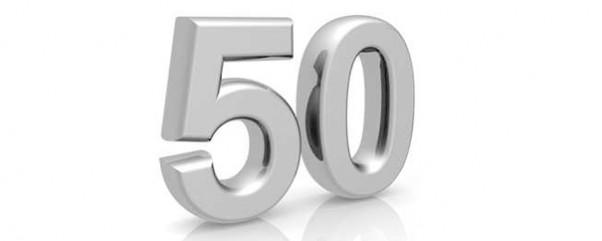 festa cinquantenni isola del giglio giglionews