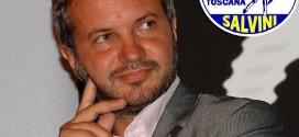 claudio borghi candidato governatore toscana lega nord isola del giglio giglionews