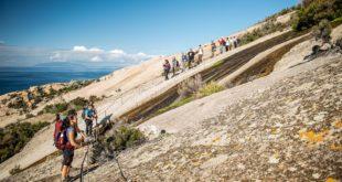 visite guidate montecristo isola del giglio giglionews claudio varaldi