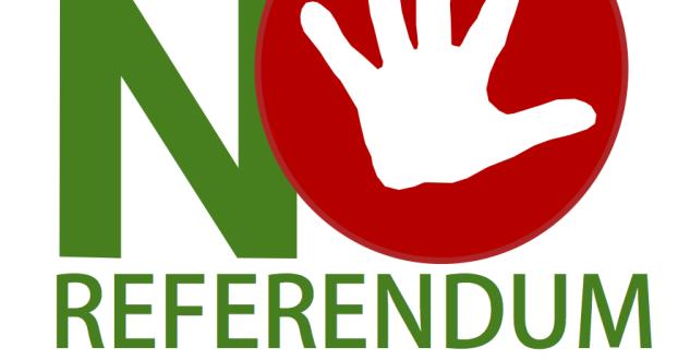 no referendum meetup isola del giglio giglionews