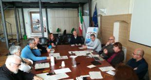 comunita parco arcipelago toscano isola del giglio giglionews