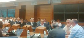 conferenza servizi rimozione concordia refloating isola del giglio giglionews