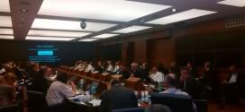 conferenza dei servizi concordia roma isola del giglio giglionews