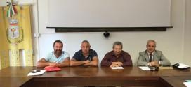 conferenza zonale sindaci isola del giglio giglionews