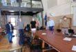 consiglio parco nazionale arcipelago toscano isola del giglio giglionews
