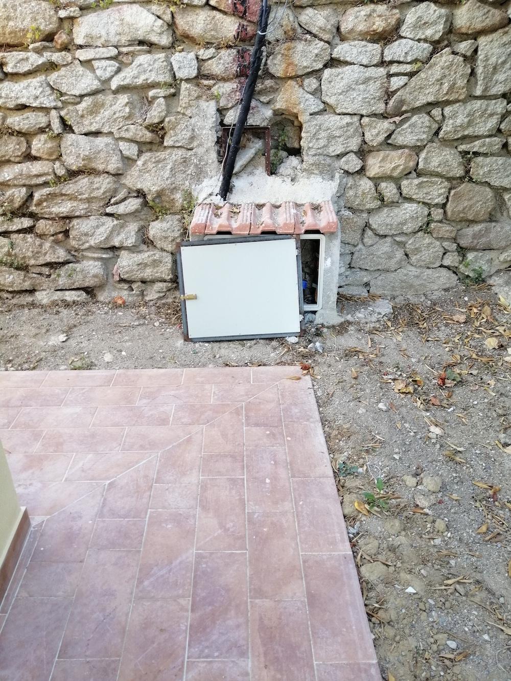 ambulatorio isola del giglio castello giglionews