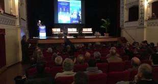 recupero concordia convegno grosseto isola del giglio giglionews