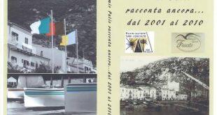 copertina dvd palio marinaro isola del giglio porto giglionews