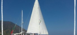 corsaro secondo marina militare isola del giglio giglionews marevivo