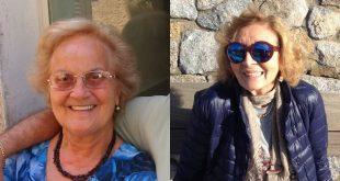 In ricordo di Costanza e Leonilde
