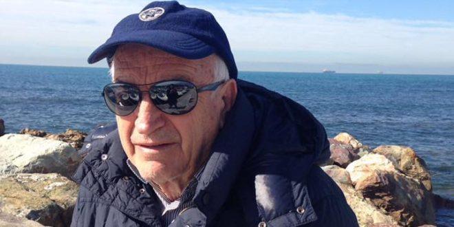 costanzo basini capitano palio comitato san lorenzo isola del giglio giglionews