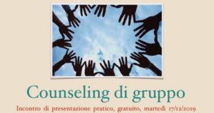 counseling gruppo isola del giglio giglionews