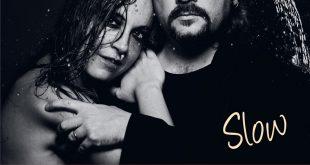 secondamarea album slow isola del giglio giglionews