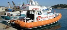 cp 868 guardia costiera isola del giglio giglionews