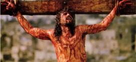 pasqua cristo sangue religione azione cattolica isola del giglio giglionews