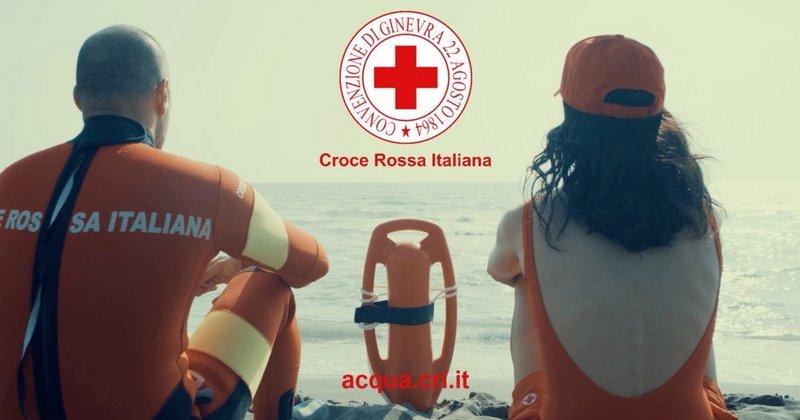 cri croce rossa ambulanza giannutri isola del giglio giglionews