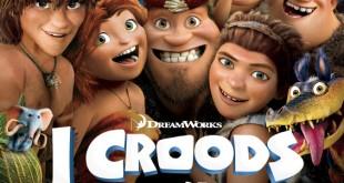 i croods cartone animato film cinema i lombi isola del giglio castello giglionews