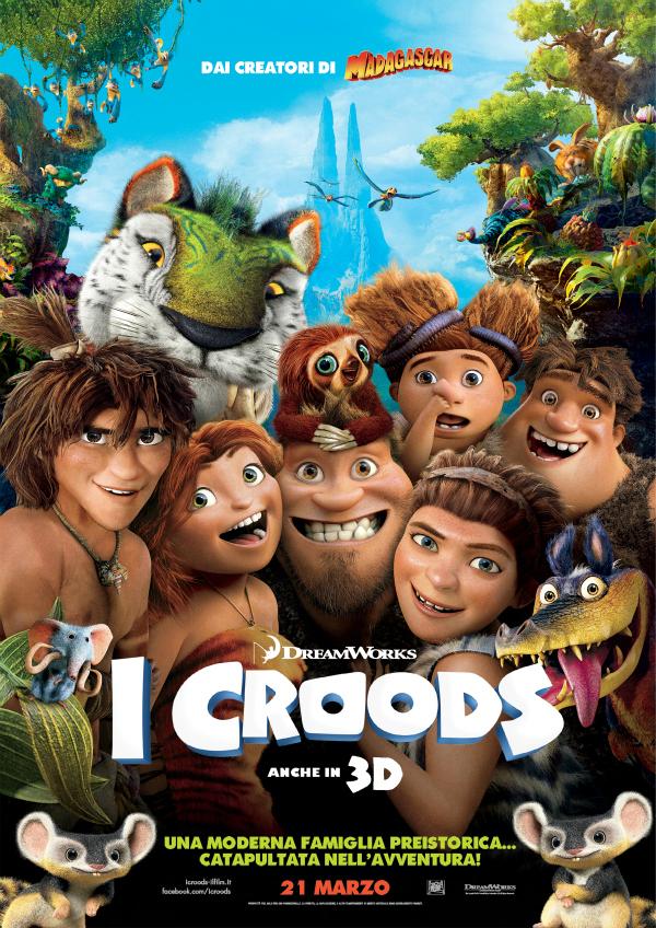 Cinema stasera a i lombi domani per bambini isola del