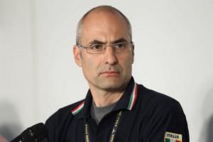 fabrizio curcio protezione civile isola del giglio giglionews