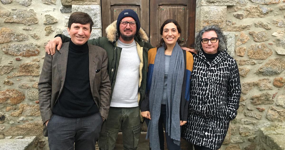 elezioni consiglio direttivo pro loco isola del giglio giglionews