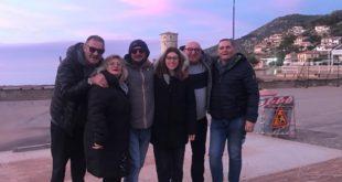 direttivo associazione san rocco isola del giglio campese giglionews