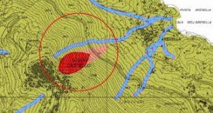 dissesto idrogeologico isola del giglio castello arenella giglionews
