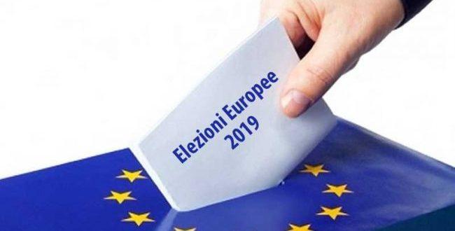elezioni europee risultati isola del giglio giglionews