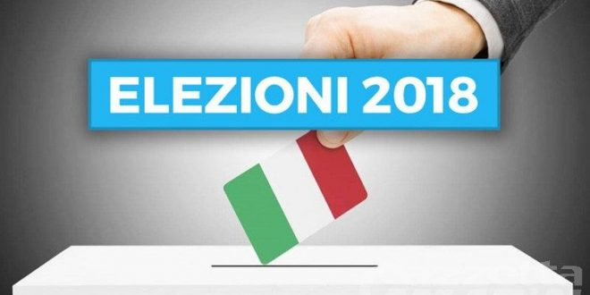 elezioni politiche 2018 isola del giglio giglionews