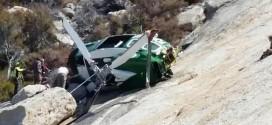 elicottero cfs forestale montecristo isola del giglio giglionews