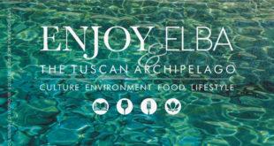 enjoy elba magazine isola del giglio giglionews