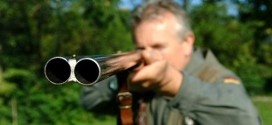 esame caccia provincia grosseto isola del giglio giglionews