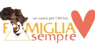 famiglia sempre onlus donazioni africa isola del giglio giglionews