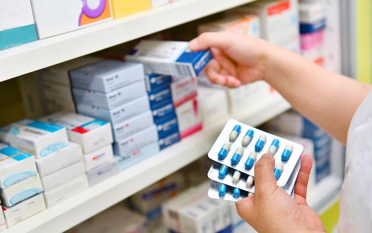 farmaci farmacia isola del giglio giglionews