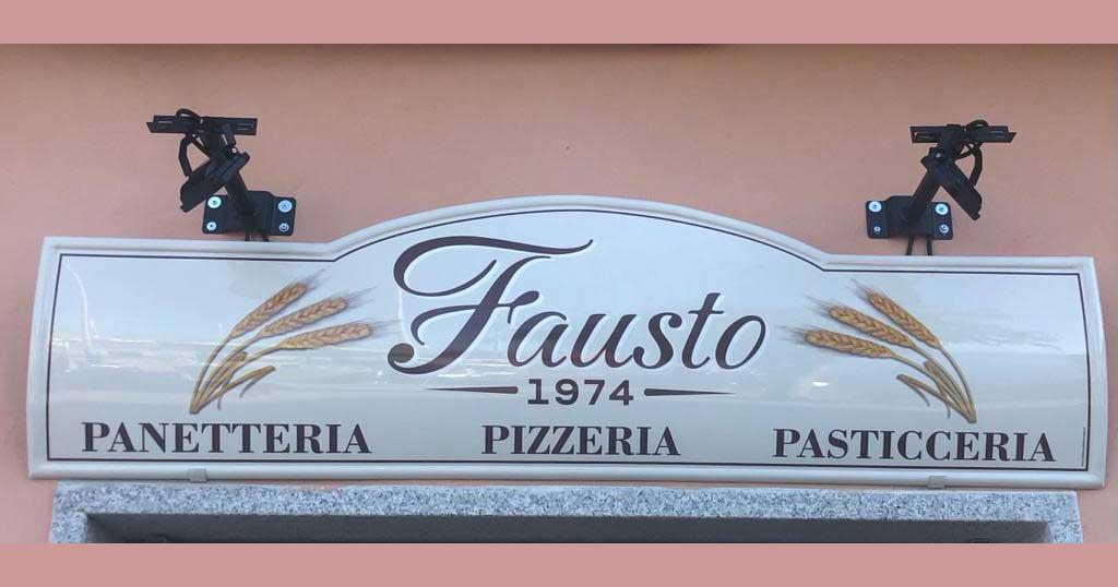 panetteria pizzeria pasticceria fausto 1974 isola del giglio giglionews