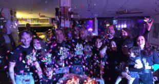 festa 40 anni classe 1979 isola del giglio giglionews