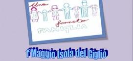 festa famiglia diocesi azione cattolica isola del giglio giglionews