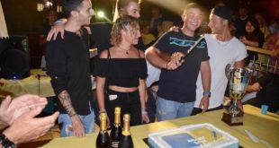 festa rione moletto isola del giglio porto giglionews
