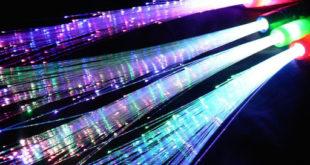 internet fibra ottica regione toscana isola del giglio giglionews