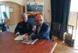 firma carabinieri parco nazionale arcipelago toscano isola del giglio giglionews