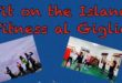 fit on the island fitness isola del giglio giglionews