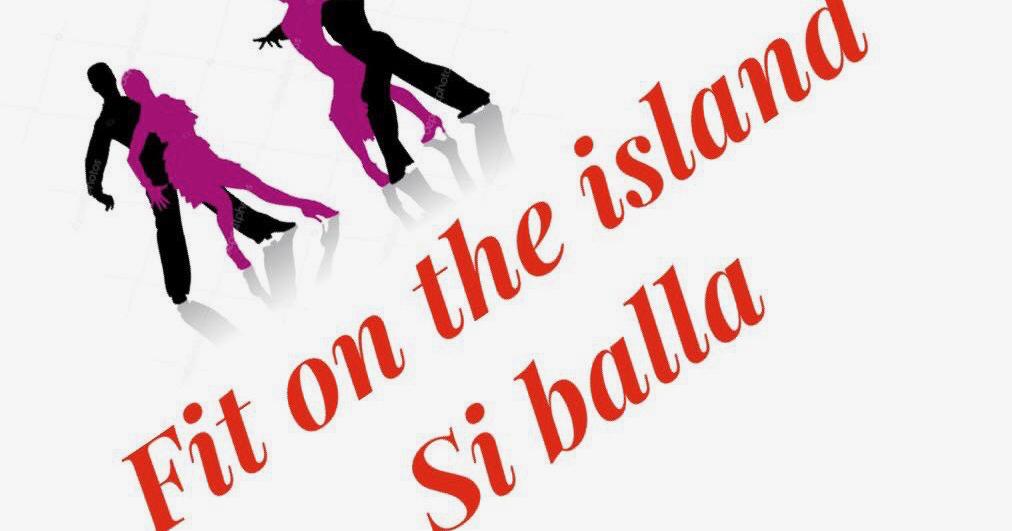 fit on the island tango argentino isola del giglio giglionews