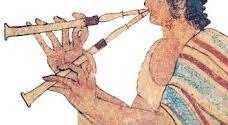 flauti etruschi giglionews isola del giglio