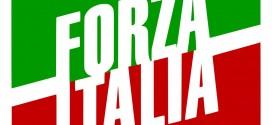 forza italia isola del giglio giglionews