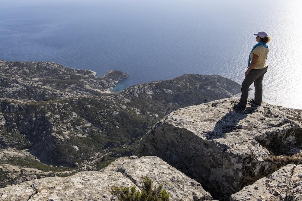 visite montecristo parco nazionale arcipelago toscano isola del giglio giglionews