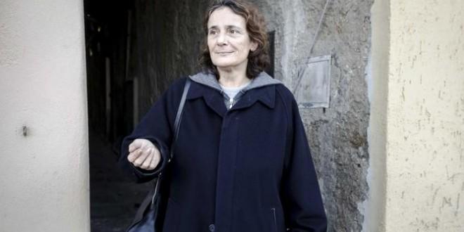 guanti integralismo liberi chiedetemi elezioni proposta franca melis isola del giglio giglionews