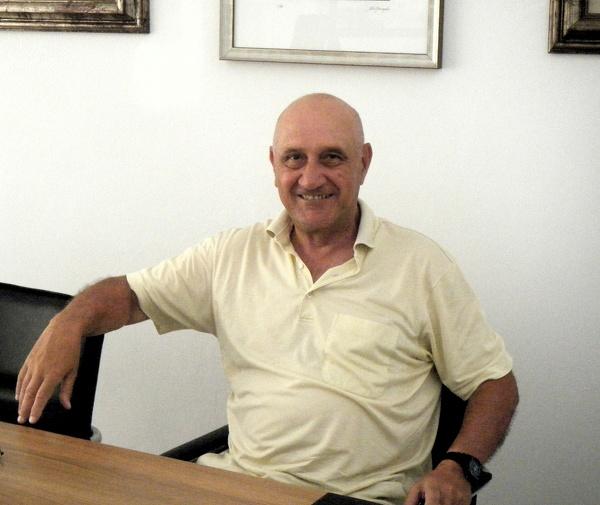 franco borghini sindaco monte argentario isola del giglio giglionews