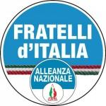 fratelli_italia191014